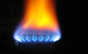 natural-gas-ETF