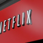Netflix share price up, to expand operations to 200 countries by 2016