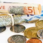 NZD/USD on five-week highs after RBNZ rate decision