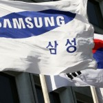 Samsung to launch a smartwatch before Apple