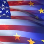 Companies see Trans-Atlantic Trade pact as a rule bypass