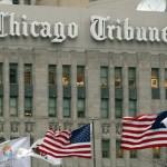 Tribune to acquire Local TV Holdings LLC