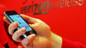 verizon_wireless