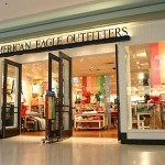 Shift in fashion trends surprises US clothing chains