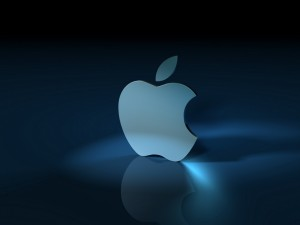 apple123