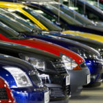 UK car industry on a upbeat, expectations follow