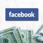 Facebook Inc. share price up, acquires Oculus VR Inc. in a 2-billion-dollar deal