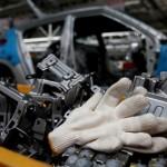 Labor unions press on Hyundai and Kia, voted for strike