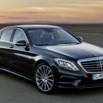 Daimler AG share price flat, Mercedes-Benz posts strongest first half on record as sales in Asia surge