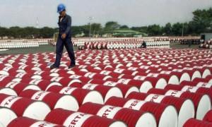 oil-barrels-006