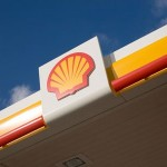 Royal Dutch Shell sells its Wheatstone LNG stake to Kufpec in a 1.14-billion dollar deal
