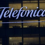 Telefonica and KPN focus their deal on airwaves