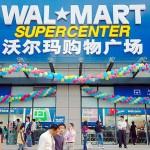 Walmart considers Hong Kong supermarket business