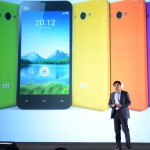 Xiaomi adds key Google executive to its team