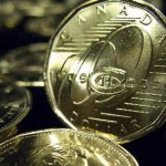 USD/CAD on one-week highs after Bank of Canada rate decision