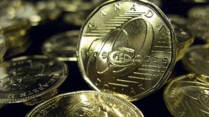 Canadian dollar2