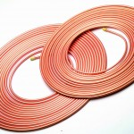 Copper futures regain positions on strong Europe data, Fed stimulus outlook weighs