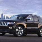 Chrysler's IPO filing could hurt Fiat ambitions