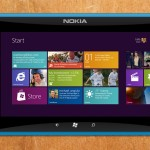 """Nokia brings new devices in October, """"Sirius"""" to be unveiled"""