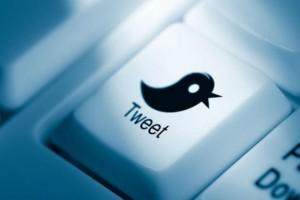 tweeterIPO