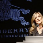 Apple appoints Burberry CEO as head of retail