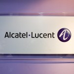 Alcatel-Lucent pressed by French government, unions to diminish job cuts