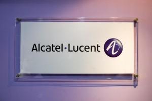 alcatel-lucent-91155