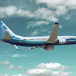 Boeing attracts more than $20 billion worth of orders from China