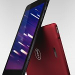 Dell's PC division bets on new Venue tablets