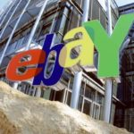 Ebay acquires British courier firm, adding social features