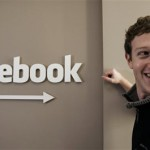 Facebook and its stakeholders to sell shares