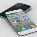 Apple's new products, upcoming releases and iOS glitches