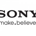 Sony Corp. negotiates with Japan Industrial Partners Inc. to sell its PC business in Japan