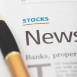 US stocks advance to fresh record amid weak economic data