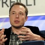 Tesla's CEO argues against hydrogen fuel-cell technology