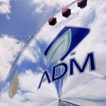Archer Daniels Midland Co.'s share price up, to acquire Wild Flavors GmbH in a 3-billion-dollar deal