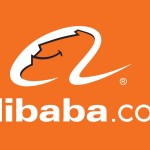 """Alibaba prepares for """"Double 11"""" – Chinese """"Black Friday"""""""