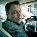 Tesla offers software fix to evade model S recall