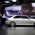 Daimler takes BAIC stake amid promising economic conditions in China
