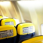 Ryanair cuts annual forecast for second time in two months