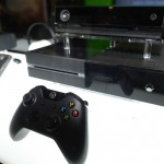 Microsoft's Xbox One reports over 1 million sales