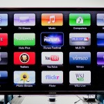 Apple left behind in the TV conquer race