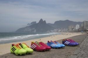botas-samba-mundial-2014