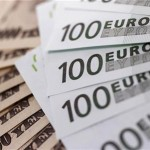 Forex Market: EUR/JPY trading forecast for Monday