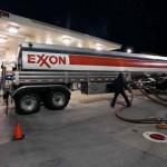 Warren Buffett takes stake in ExxonMobil worth $3.7 billion