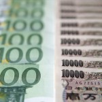 EUR/JPY hit fresh multi-year highs on accelerating EU inflation