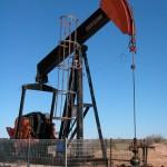 Oil weekly recap, November 25 – November 29