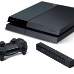 Sony PS4 console more profitable than old model, Xbox One to be released soon