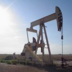 WTI futures hold near two-week high on bullish inventories data