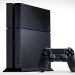 Sony looking for much needed PS4 sales momentum